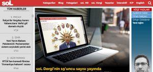 Haber.sol.org.tr