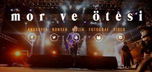 Morveotesi.com