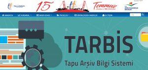 TKGM.gov.tr